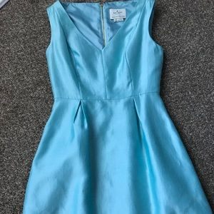 Kate spade Susannah dress